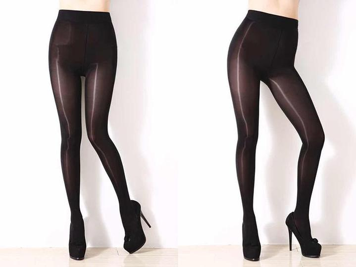 20c1a388335 ... Super Flexible Magical Stockings - BeZONED ...
