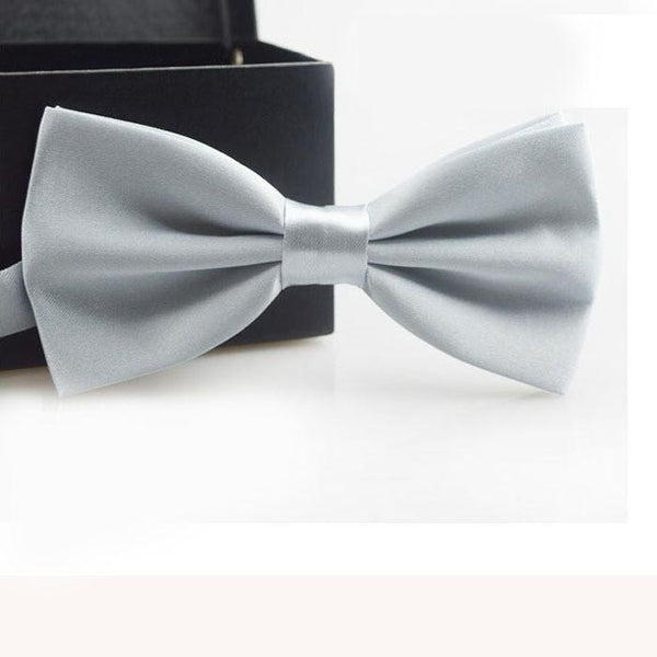 16 Color Bow Tie - BeZONED