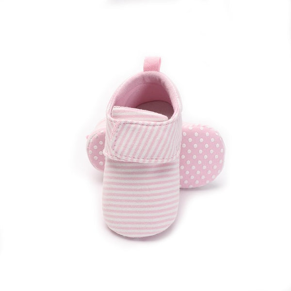 Baby Shoes - BeZONED