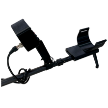 Load image into Gallery viewer, QED PL4 | Australian Made PI Metal Detector - Prospectors & Miners FNQ