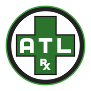 Atlrx Coupons and Promo Code