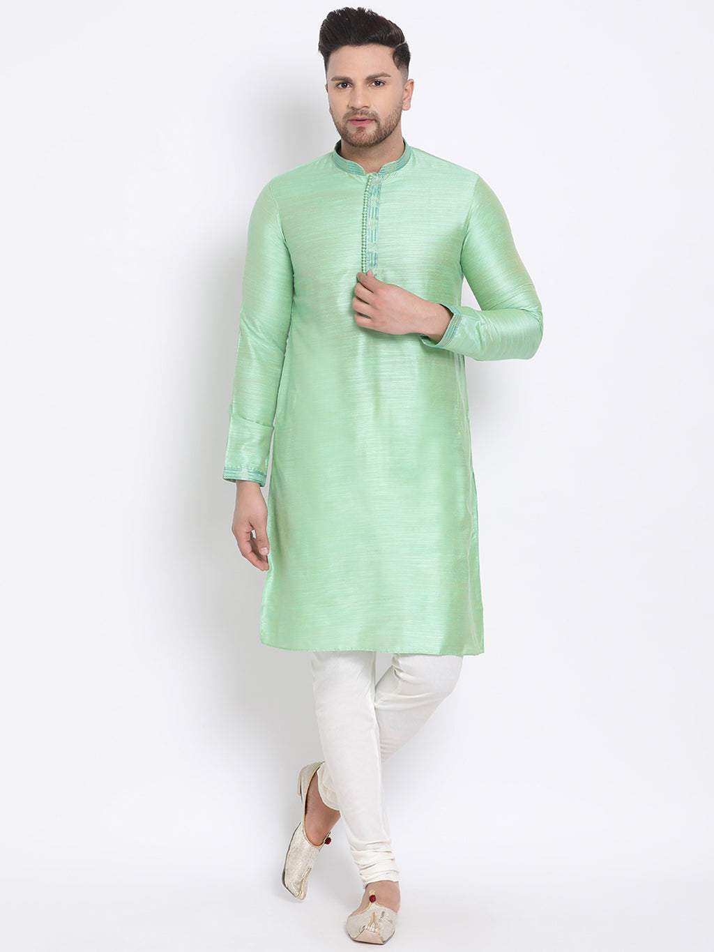 ONN  Men's Polo T-Shirt -NC432 (1-15) Variants