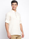Lyra Multicolored Bikini Panties LYRA_PTY_212 (Pack of 2).