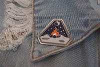 Outer Wilds - Patch Pin