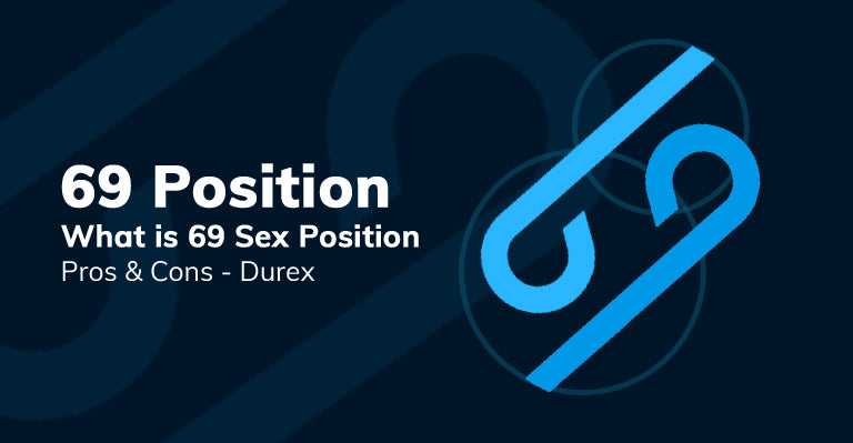 69 the position where two world meets and pleasure transcends all boundaries