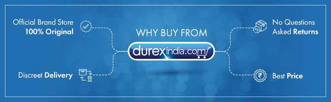 Why buy india