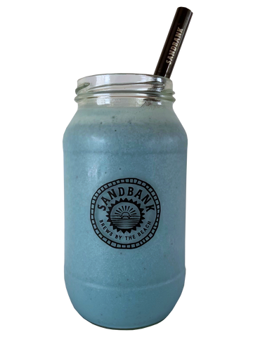 smoothies, smoothie delivery, food box delivery, ready-to-blend smoothies, blue spirulina home delivery, blue magic smoothie, sandbank smoothies, smoothie bowl, smoothie bowl home delivery, healthy home delivery, healthy food box