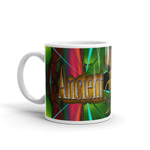 Ancient Alien History 1.0 - Mug