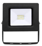 10w Outdoor LED Floodlight Cool White Replacement for Halogen R7s