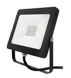 30w Outdoor LED Floodlight IP65 Waterproof Cool White 6500k AF1703