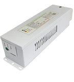 Emergency Battery Pack For LED Panel Light with 3 Hours Power Back Up 12W to 48W