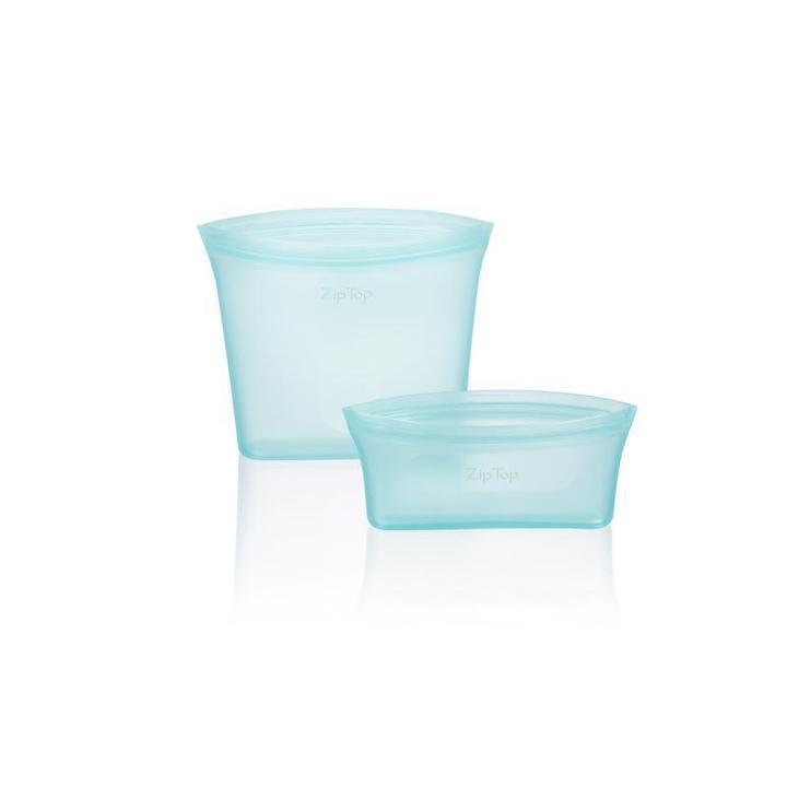 Food Containers-Completely Plastic-Free
