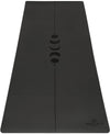 Moonchild Yoga Wear - Moonchild Yoga Mat - Onyx Black - goyogi.dk