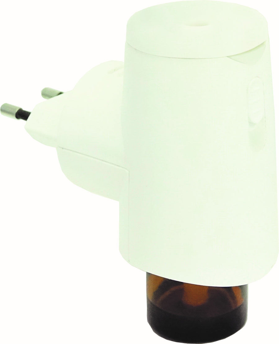 Ultrasonic Plug-in Diffuser
