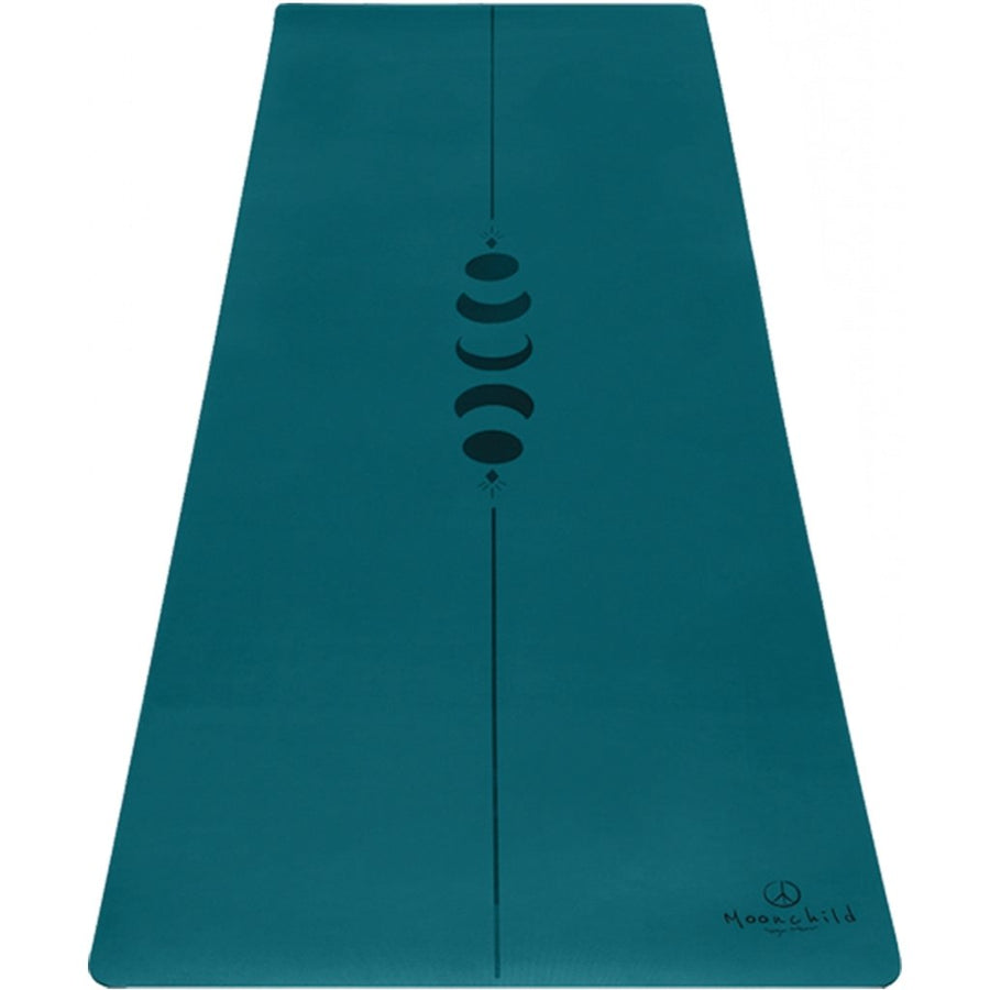 Moonchild Yoga Mat - Ivy