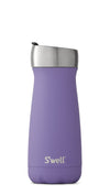 Commuter TERMOFLASKA 47 CL. - Soft Touch - Purple Heat