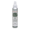 Jade Matwash 118 ml - Plantebaseret