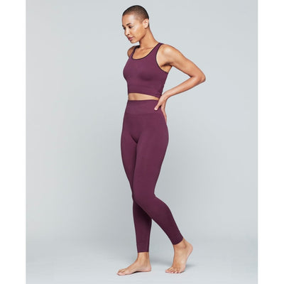 Supernova Legging - Fig