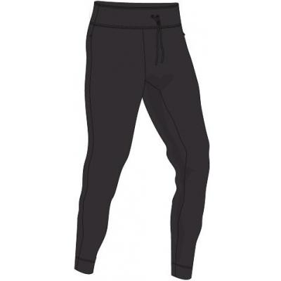 Austberg Training Pants - Black
