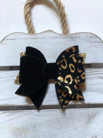 Wild Child Classic Bow