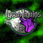 Lycan liquids vape & accessories