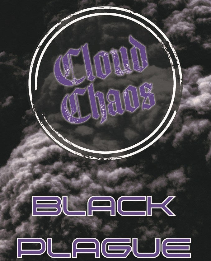 Cloud Chaos