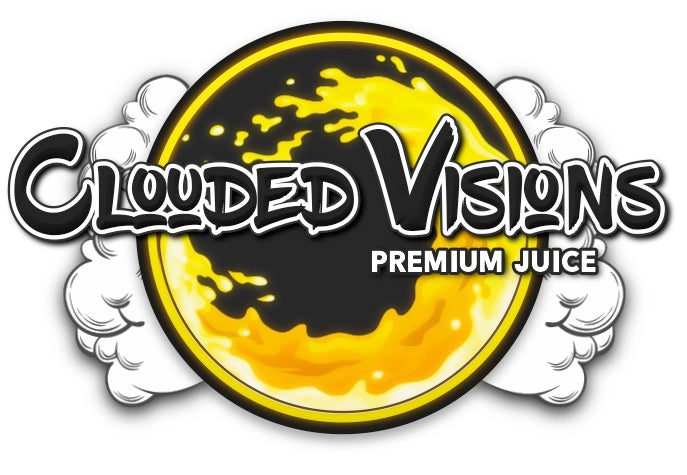 Clouded Visions- Originals A-M