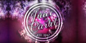 Juice Cartel