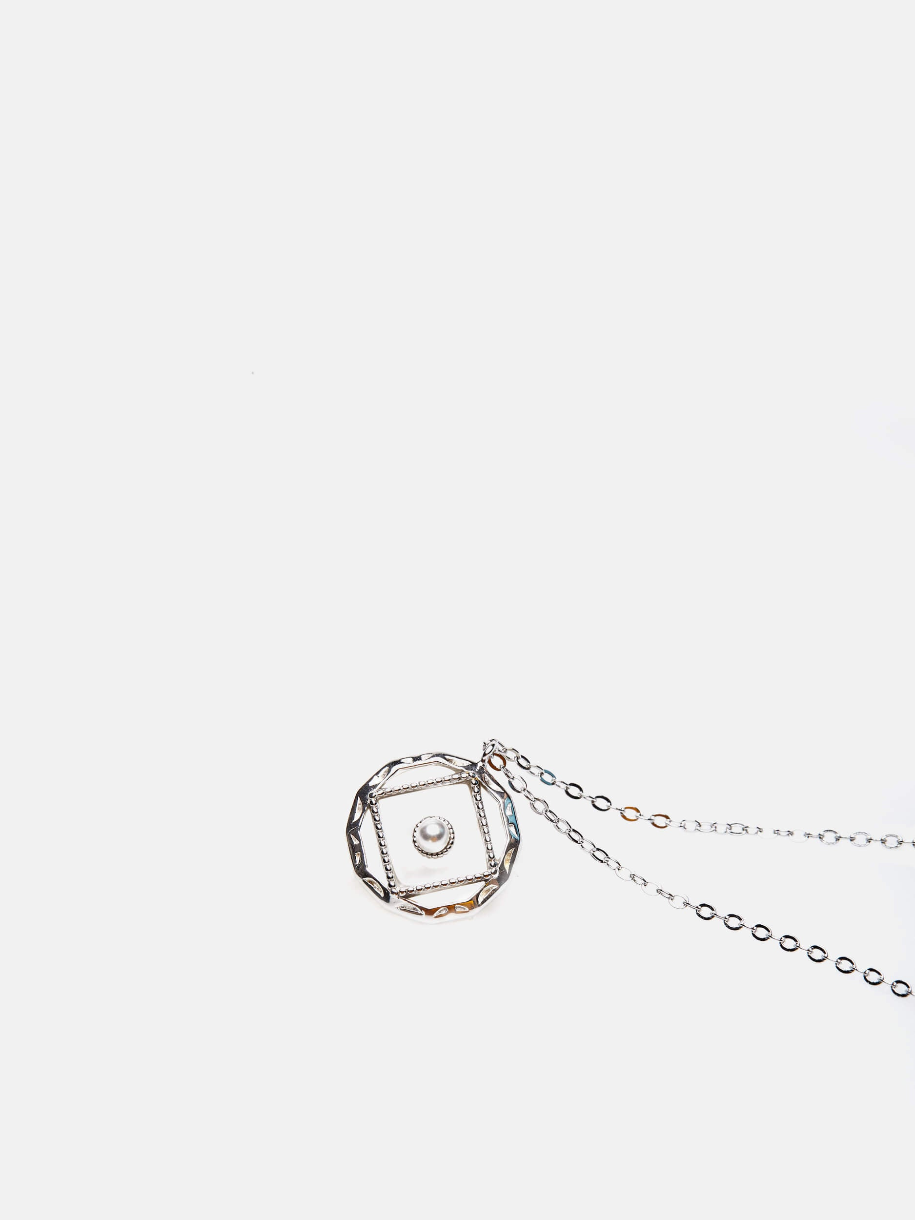 SUSEN Necklaces | SUSEN-www.susen.com