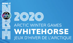 Arctic Winter Games Whitehorse 2020 Store