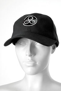 AWG Circle Logo Ball Cap