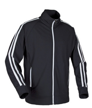 Load image into Gallery viewer, AWG Women's Custom Track Jacket