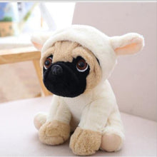 Load image into Gallery viewer, The Lovely Pug
