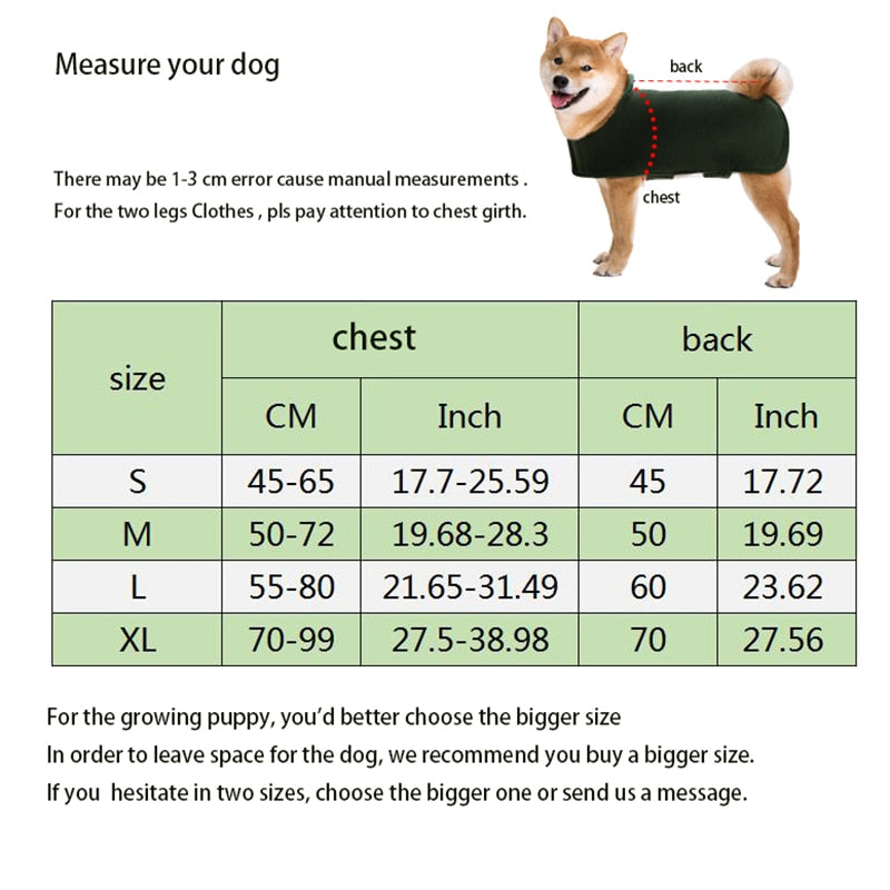 Adjustable dog bathrobe Pet Dog Bath Towel for Small Medium Large Dogs Super Absorbent Pet Drying Towel Dog Drying Coat on AliExpress