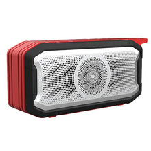 Outdoor Wireless Bluetooth 5.0 HD Sound Quality Music Waterproof IPX7 Speaker
