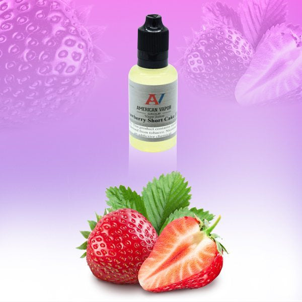 Tropic Thunder is a fruit e juice with flavors of grapefruit, mango & guava. This e liquid is made by American Vapor Group/Red Star Vapor in bottle sizes of 60ml or 120ml. Nicotine strength options are 0%, 3%, 6% or 12%.