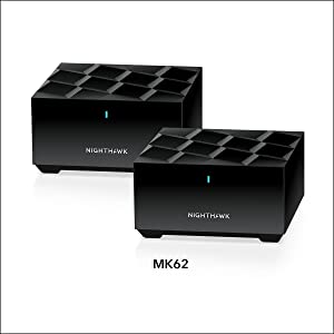 Compatible with MK62, MK63