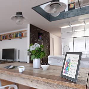 Connect a House Full of WiFi Devices Without Compromise