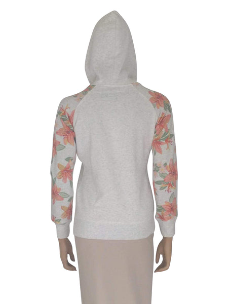 Girls / Ladies Hoody - 21pcs/pack ($10.10 each)