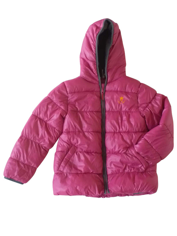 Girls Jacket - 21pcs/pack ($11.25 each)