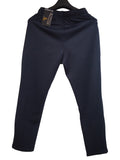 Boys Pants - 14pcs/pack ($5.90 each)