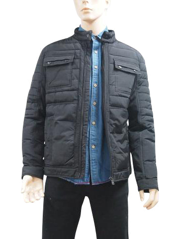 Mens Modern Jacket - 22pcs/pack ($21.50 each)