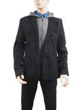 Mens Blazer - 12pcs/pack ($14.75 each)