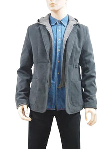 Men Blazer Texture - 19pcs/pack ($14.75 each)