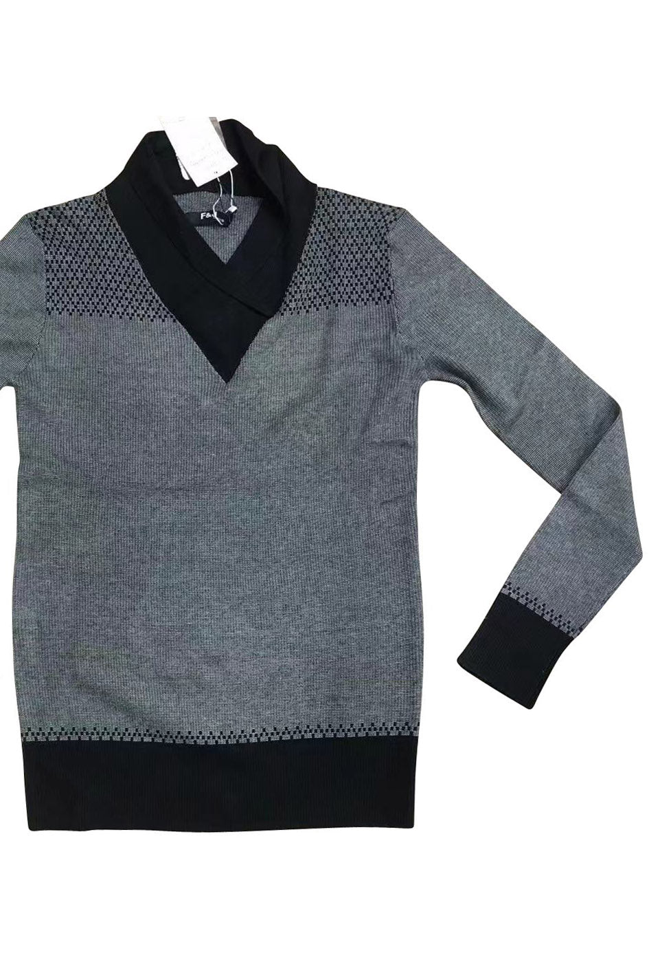 Mens Sweater - 15pcs/pack ($8.75 each)
