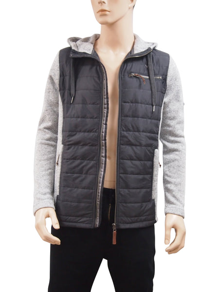 Mens Jacket - 12pcs/pack ($16.60 each)