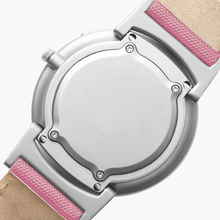 Load image into Gallery viewer, Rose Medallion-watch-UXORIOUS