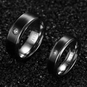 TI-1223-Couple Rings-UXORIOUS