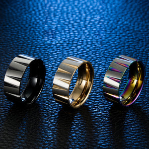TI-735-rings-UXORIOUS