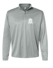Load image into Gallery viewer, LCFC Quarter Zip (Mens)
